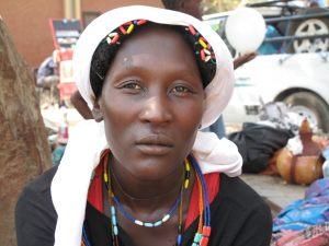namibia_00035