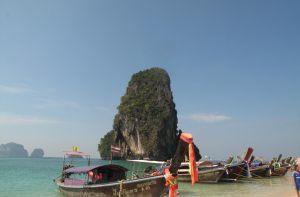 thailandia_00003