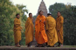 birmania_00003