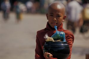 birmania_00004