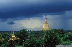 birmania_00006