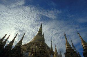 birmania_00007