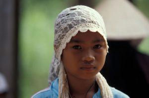 thailandia_00001