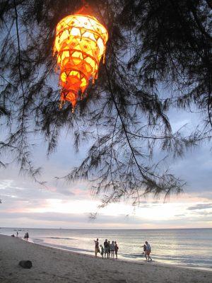 thailandia_00002